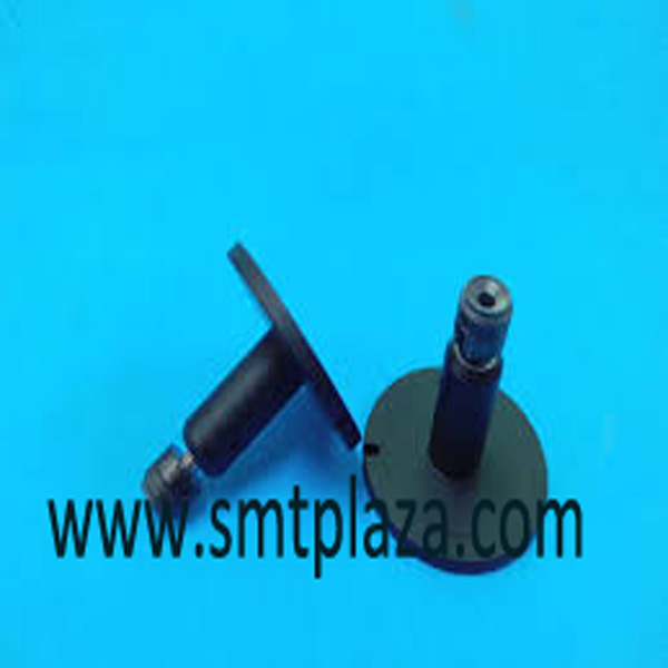 Fuji Xpf Nozzle supplier