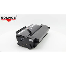 FACTORY WHOLESALE LOW Price High Quality Compatible 106R01379 toner cartridge for Xerox Phaser 3100/3100mfp/3100mfp S/3100mfp X