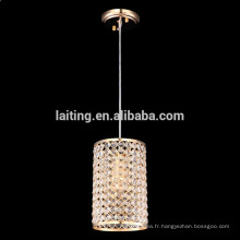 Lustre de lumière concise moderne pas cher lumière-71116