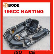 196cc Go Kart with CE