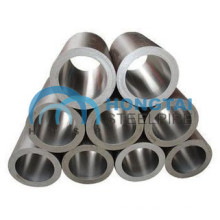 Seamless Honed Steel Tube/Oil Cylinder Tubing for Automobile Shock Absorber