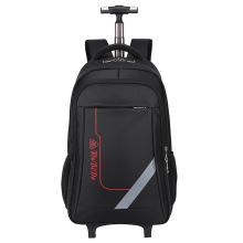 Rolling mochila con carrito