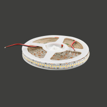 Color blanco Corriente constante 3528SMD Led Strip