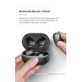 Wireless Earphones in Ear with USB-C Charging Case
