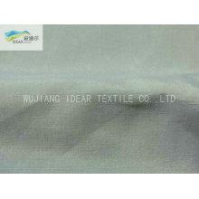ligero de 0,25 cm rip-stop tela tafetán de Nylon para impermeable