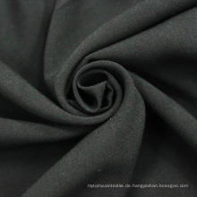 40s 95% Rayon + 5% Elasthan Gewebe elastische Viskose Stoff