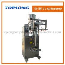 Machine d'emballage automatique Ktl-50A4 Screw Horizontal Feeding