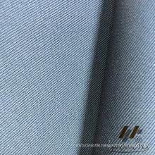 100% Cotton Twill Fabric (ART#UCD12312)