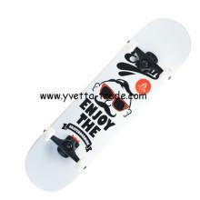3108 Skateboard with Heavy Duty Truck (YV-3108-2A)