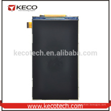 Nuevo Reemplazo Inner LCD para Alcatel One Touch 5036 OT5036