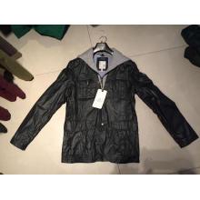 Top quanlity men's jacket for men
