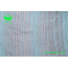 Tela de cortina jacquard (BS1092)
