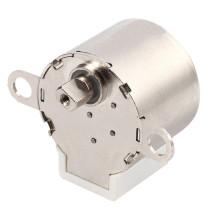 AC Heater Blower Motor | Carrier Window AC Motor Price | Fan Motor for AC Compressor