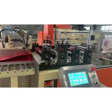 Can Money Box Bank Candy Gift Making Machine