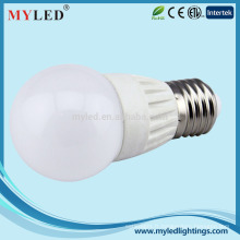 G45 BLUBS HIGH LUMEN LOW DECAY E27 3.5w DIMMABLE LED BLUBS