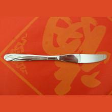 Нож из нержавеющей стали (CY-SK2021)
