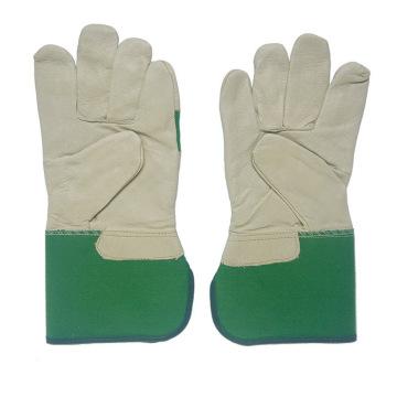 Рабочие перчатки для свиней