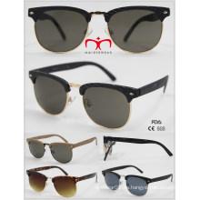 Las nuevas gafas de sol unisex de moda que vienen vendiendo calientes (WSP601526)