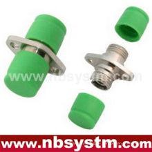 FC / PC Singlemode simplex DIAMOND Adapter