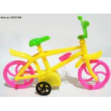 Nettes Spielzeug von Pull Line Fahrrad für Kinder