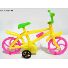 Cute Toys of Pull Line Bicycle for Kids