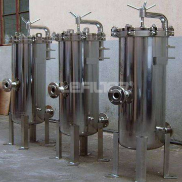 Filter keamanan stainless steel 304 LFB-4-70X