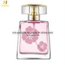 Gradient Ramp Bottle Good Smell Fragrance Oil
