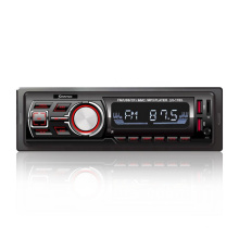 Auto Car Audio  MP3 System for Android