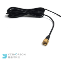 Yetnorson Car GPS Glonass Antenna with SMA Connector