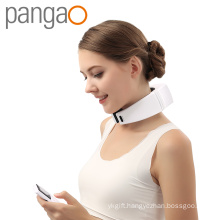 TENS Neck Therapy Massager