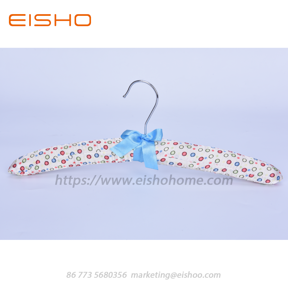 Bb11 1soft Satin Hangers