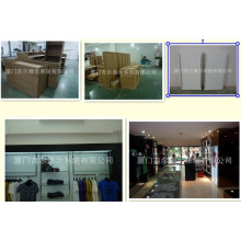 Clothes Fitting Fixture (GDS-SF04)