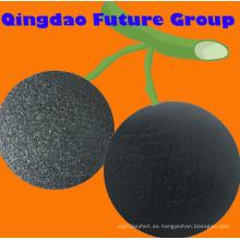 Qfg Seafer Star Refined Seaweed Powder Fertilizer