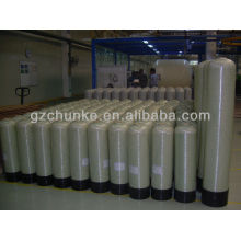 FRP Water Tank/Pressure Tank for Water Softener & Water Treatment
