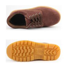 Хорошее качество обуви безопасности для работы и обувь/Китай обувь