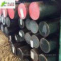 Scm420 Scm420h Hot Rolled Stahl Runde Bar