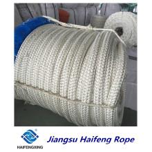 Polypropylen Polyester Hybrid Multi Seil Anker Seil
