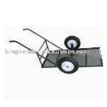 carrinho de ferramentas (TC3015)