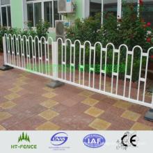Municipal Fence (HT-T-012)