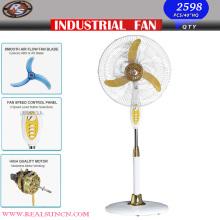 Ventilateur Standin 18 pouces avec minuterie