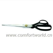 Butterfly Tailor's Scissors