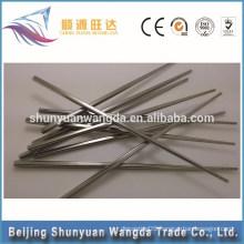 2015 NEW design healthy pure titanium chopsticks, HIGH quality titanium cutlery, popular titanium flatware