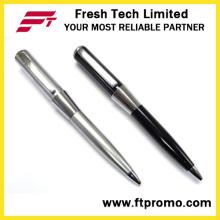 2016 New Design Pen Shape USB Flash Drive (D491)