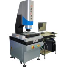 Medição de folha móvel CNC Vision Measuring Machine
