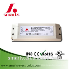700ma 35w dimmable led driver