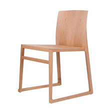 Fancy Style Home Design Furniture Dining Room Wooden Chair