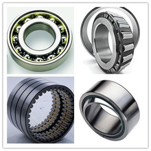 Bearing Factory Ball Bearing Wheel Bearing Tapered Roller Bearing