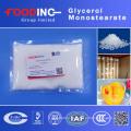 Glycerol Monostearate E471 GMS Lebensmittelqualität