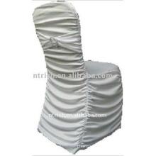 Замечательный чехол на стул,отель/банкет/свадебный стул крышки