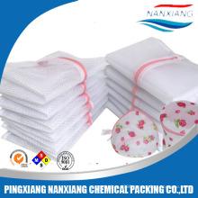 Top Quality laundry mesh bag